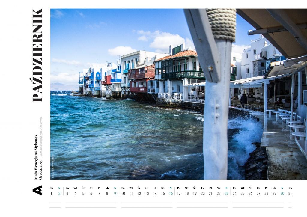 kalendarz_2016_ANIA-4-11