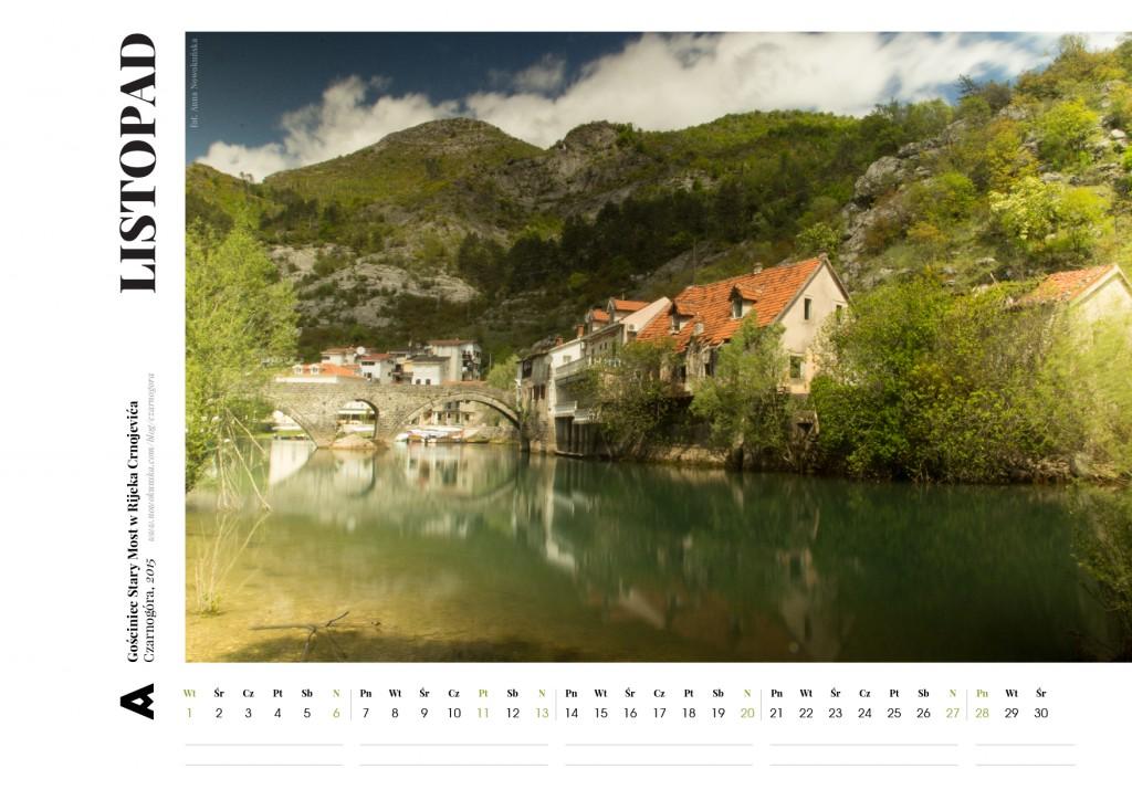 kalendarz_2016_ANIA-4-12