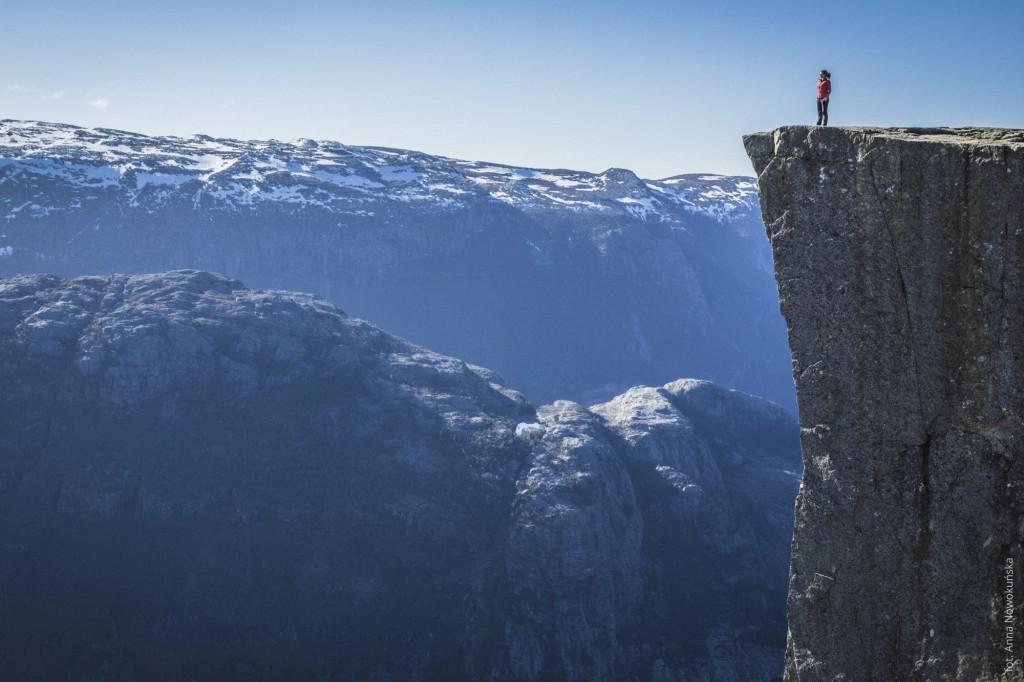 Ania-w-Podróży-2016-Norwegia-Preikestolen-BLOG-10