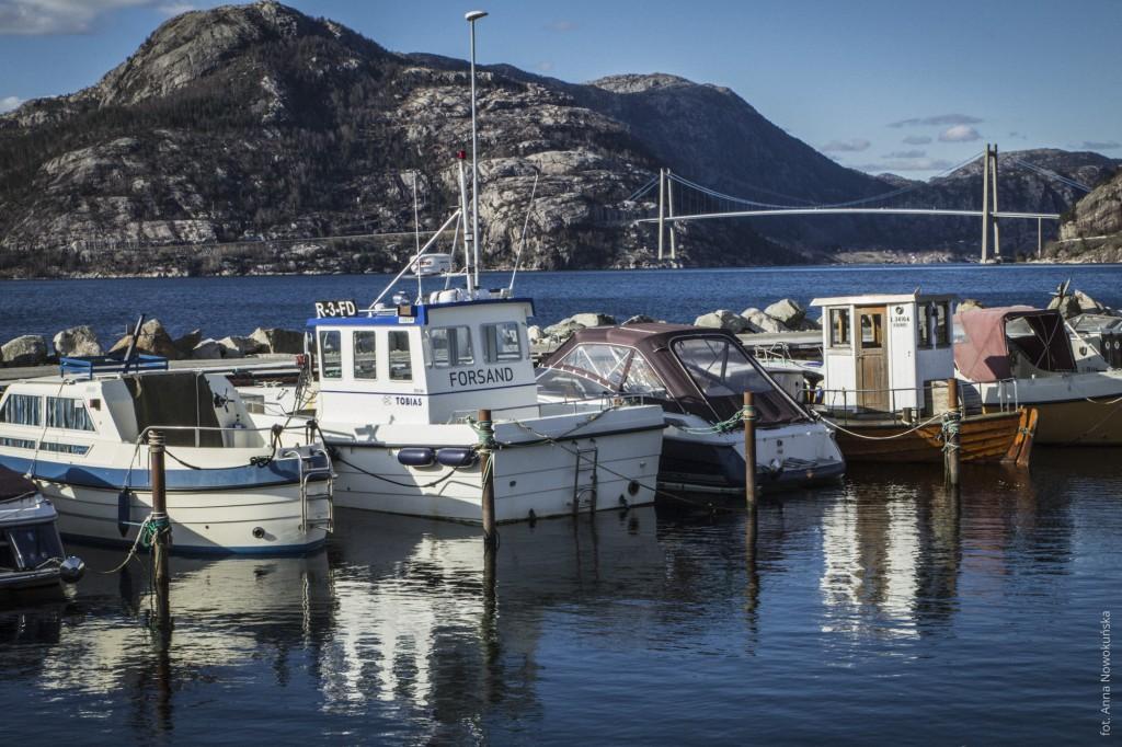 Ania-w-Podróży-2016-Norwegia-Preikestolen-BLOG-100