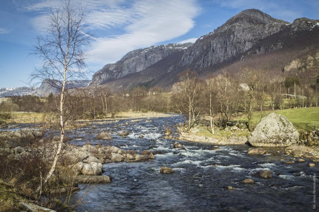 Ania-w-Podróży-2016-Norwegia-Preikestolen-BLOG-104