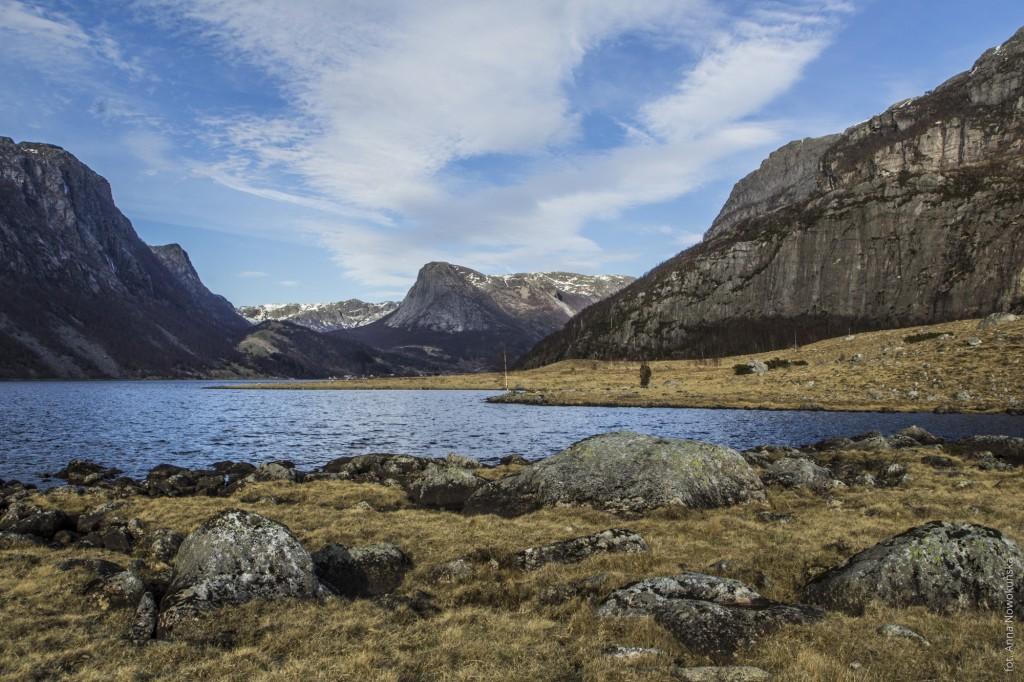 Ania-w-Podróży-2016-Norwegia-Preikestolen-BLOG-105