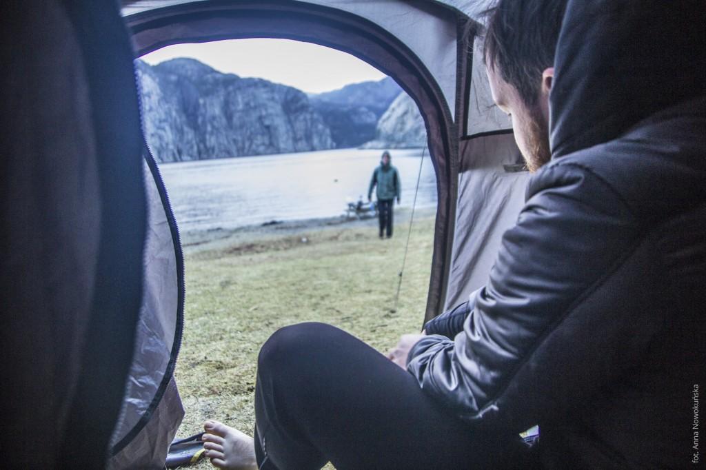 Ania-w-Podróży-2016-Norwegia-Preikestolen-BLOG-108