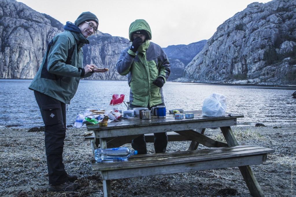 Ania-w-Podróży-2016-Norwegia-Preikestolen-BLOG-109