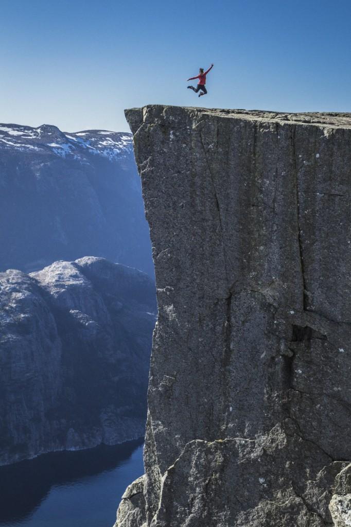 Ania-w-Podróży-2016-Norwegia-Preikestolen-BLOG-11