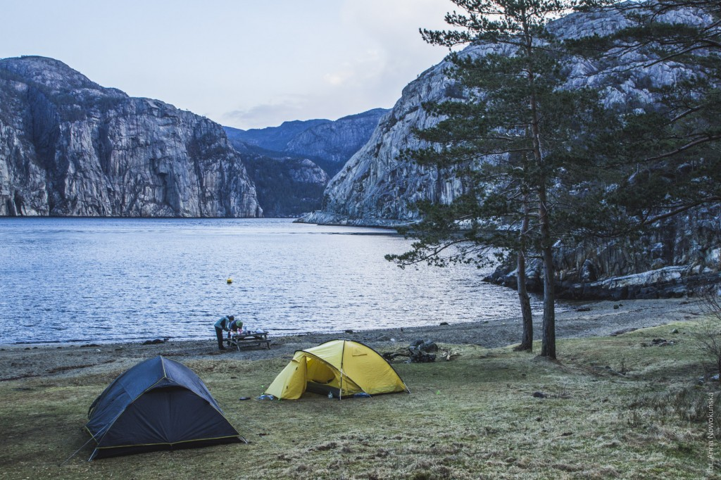 Ania-w-Podróży-2016-Norwegia-Preikestolen-BLOG-110