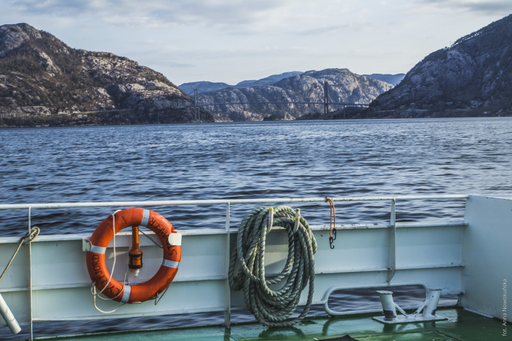 Ania-w-Podróży-2016-Norwegia-Preikestolen-BLOG-112