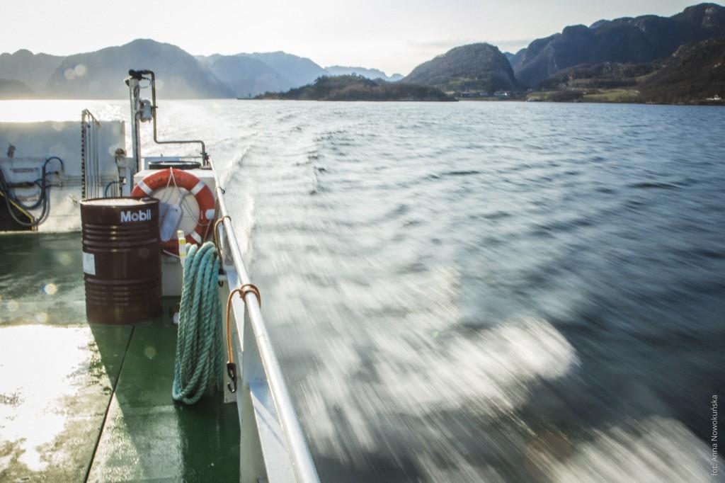 Ania-w-Podróży-2016-Norwegia-Preikestolen-BLOG-114