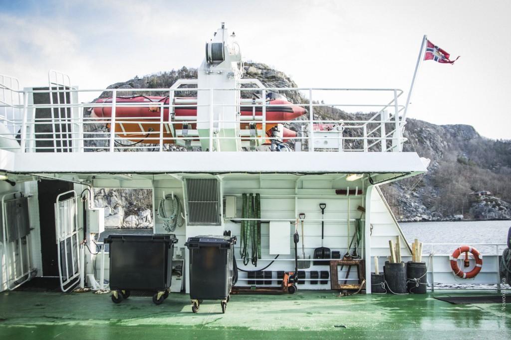 Ania-w-Podróży-2016-Norwegia-Preikestolen-BLOG-115