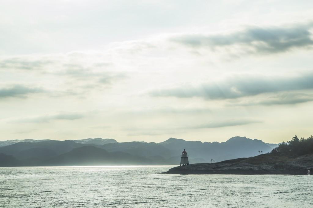 Ania-w-Podróży-2016-Norwegia-Preikestolen-BLOG-116