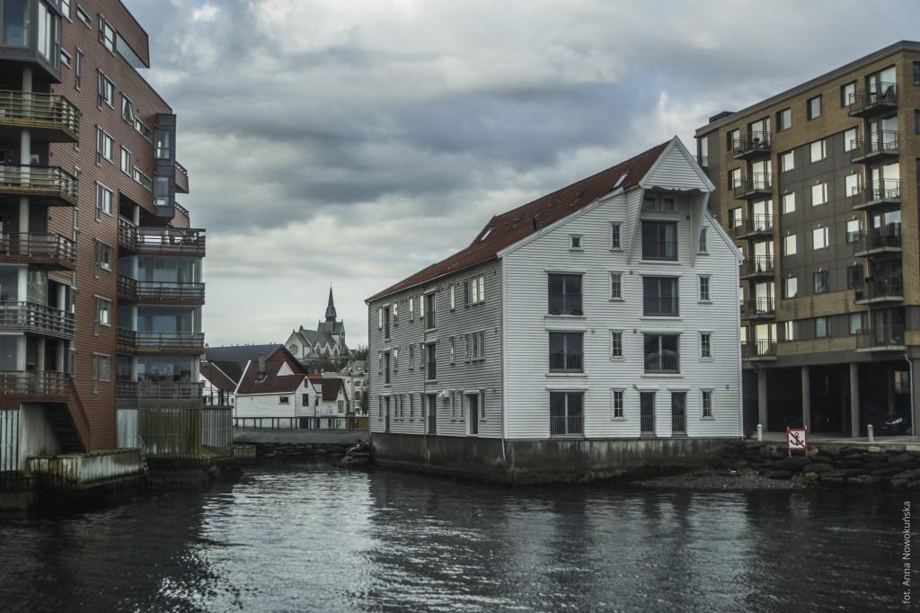Ania-w-Podróży-2016-Norwegia-Preikestolen-BLOG-118