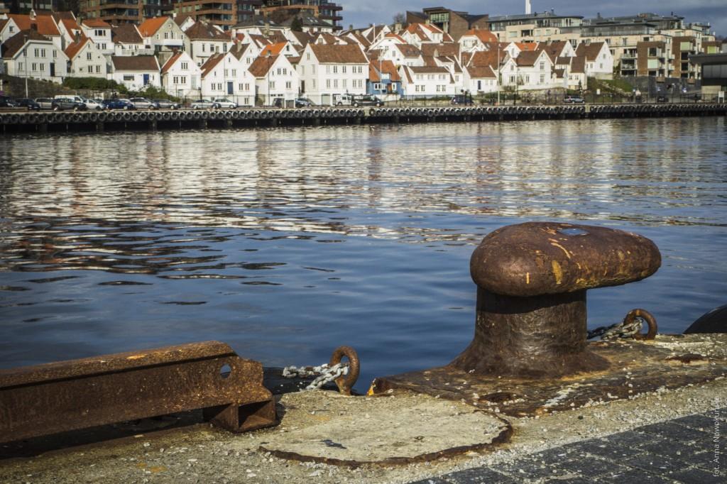 Ania-w-Podróży-2016-Norwegia-Preikestolen-BLOG