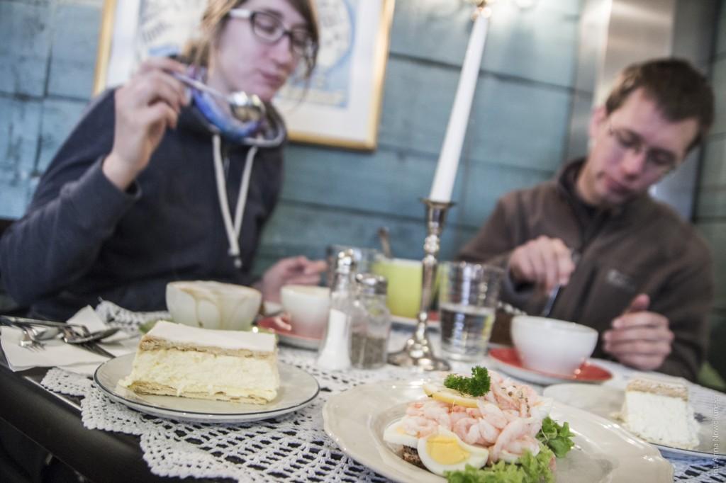 Ania-w-Podróży-2016-Norwegia-Preikestolen-BLOG-127