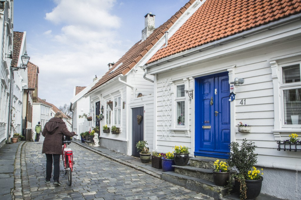 Ania-w-Podróży-2016-Norwegia-Preikestolen-BLOG-131