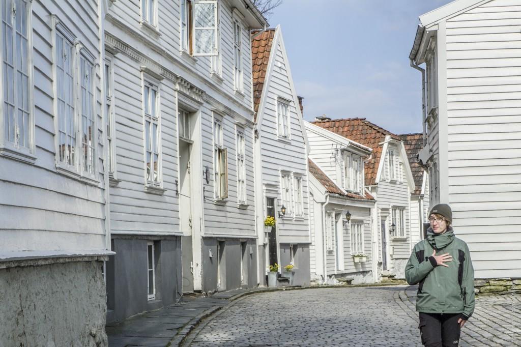 Ania-w-Podróży-2016-Norwegia-Preikestolen-BLOG-137