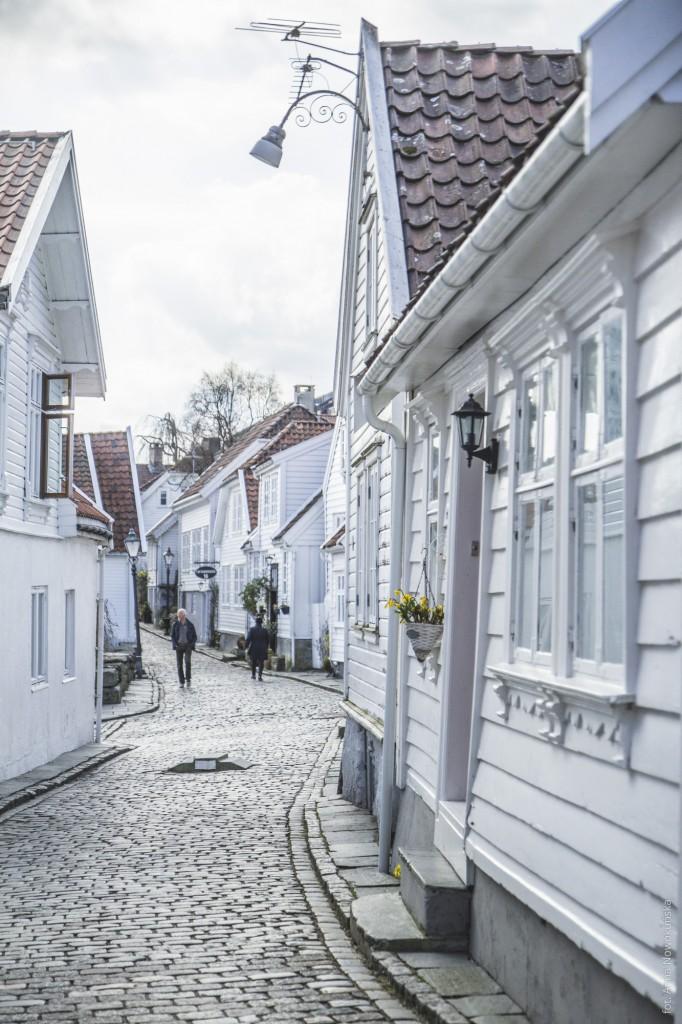 Ania-w-Podróży-2016-Norwegia-Preikestolen-BLOG-141