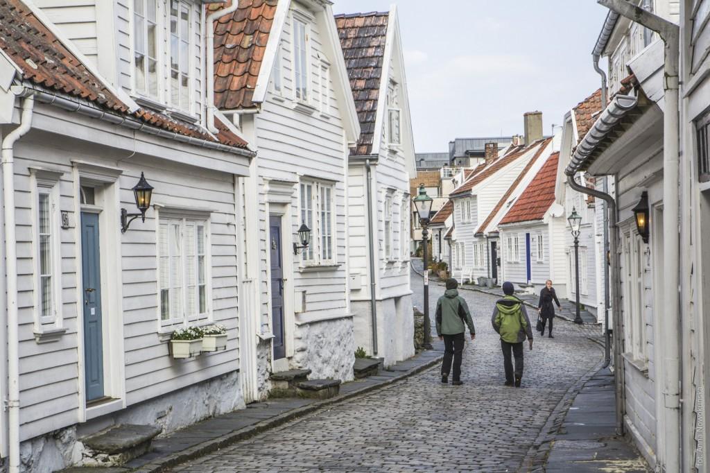 Ania-w-Podróży-2016-Norwegia-Preikestolen-BLOG-144
