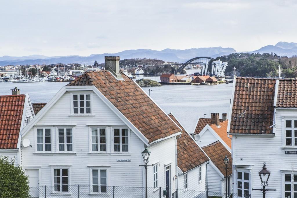 Ania-w-Podróży-2016-Norwegia-Preikestolen-BLOG-148