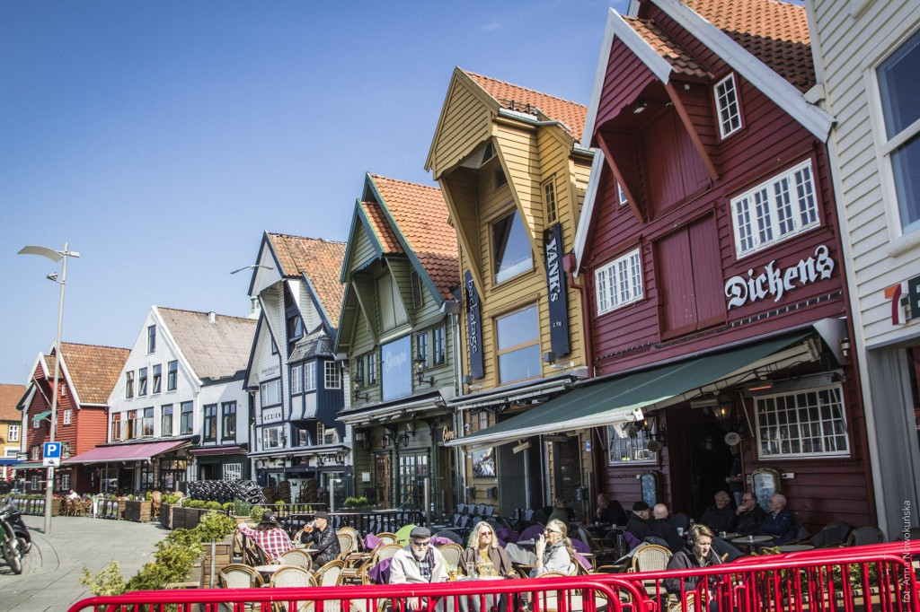 Ania-w-Podróży-2016-Norwegia-Preikestolen-BLOG-150