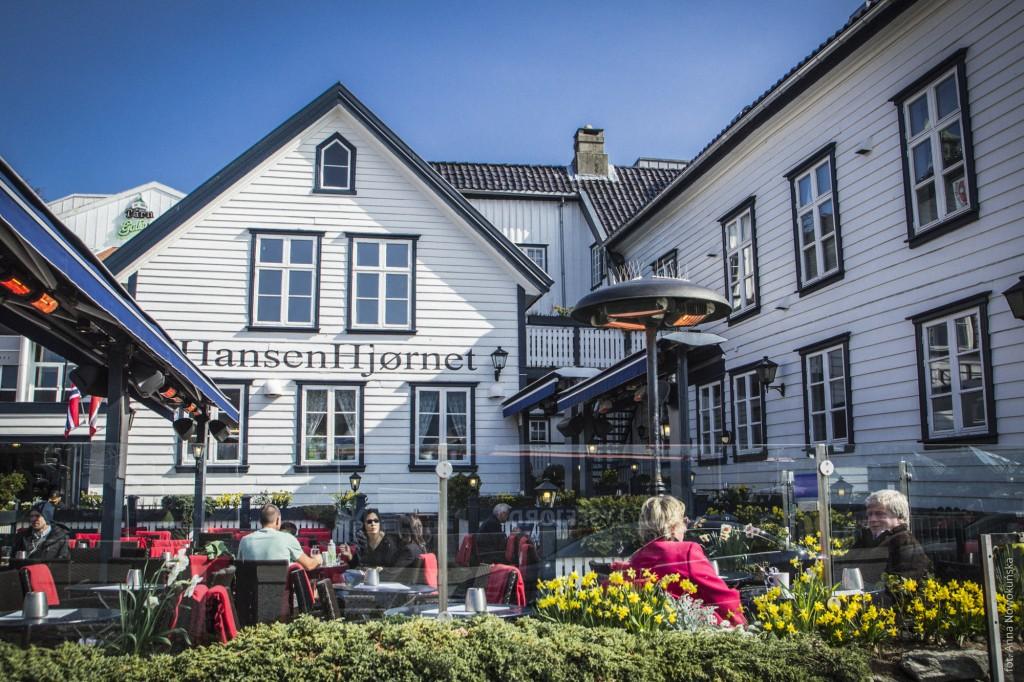 Ania-w-Podróży-2016-Norwegia-Preikestolen-BLOG-151