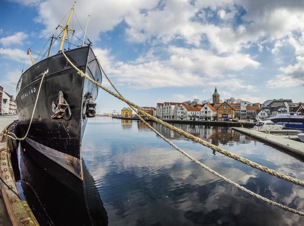 Ania-w-Podróży-2016-Norwegia-Preikestolen-BLOG-158