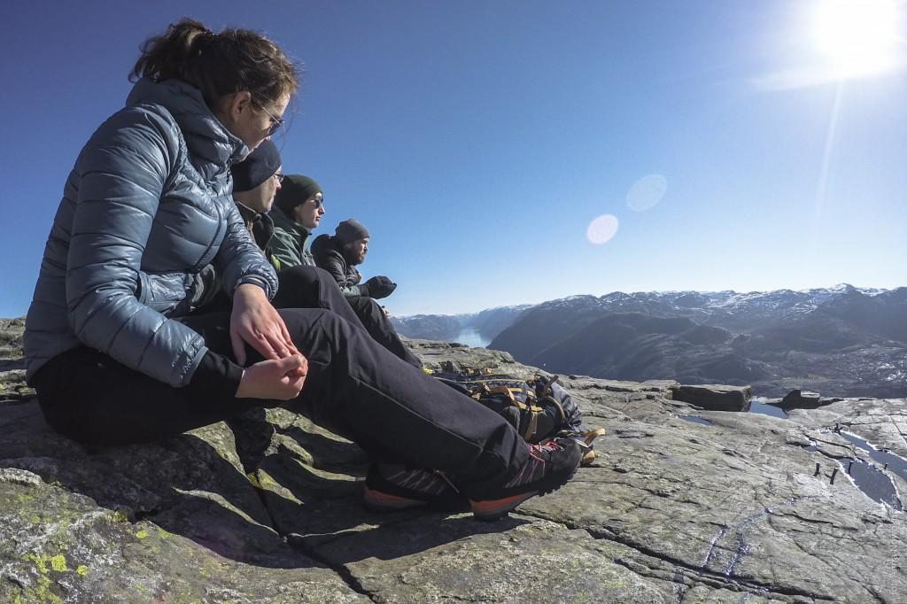 Ania-w-Podróży-2016-Norwegia-Preikestolen-BLOG-159