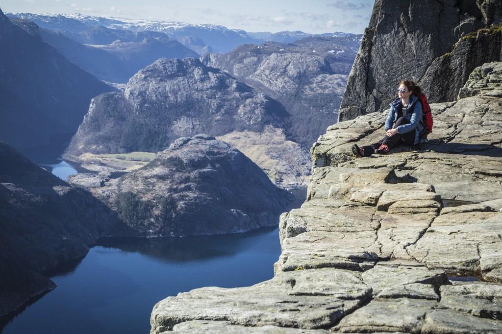 Ania-w-Podróży-2016-Norwegia-Preikestolen-BLOG-16