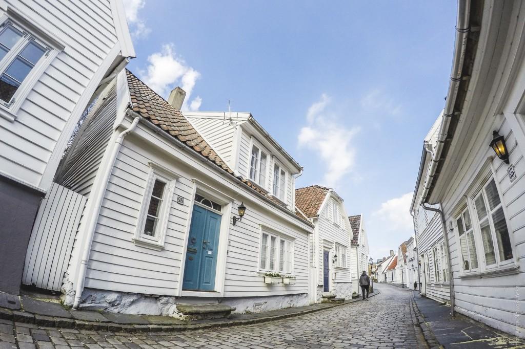 Ania-w-Podróży-2016-Norwegia-Preikestolen-BLOG-160
