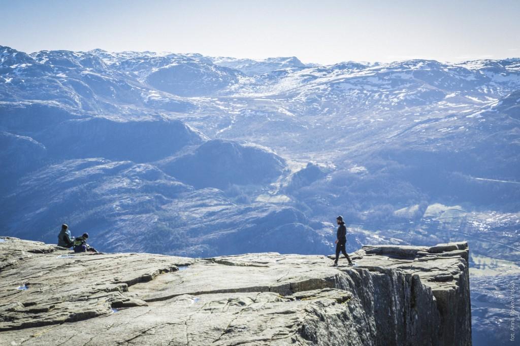 Ania-w-Podróży-2016-Norwegia-Preikestolen-BLOG-19