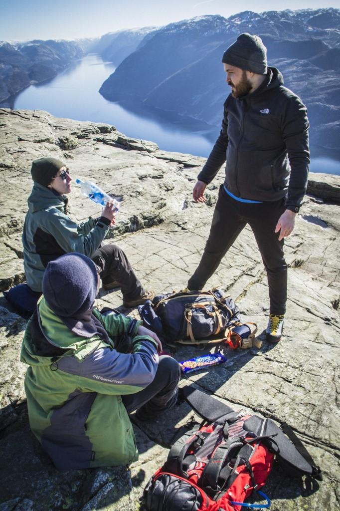 Ania-w-Podróży-2016-Norwegia-Preikestolen-BLOG-21