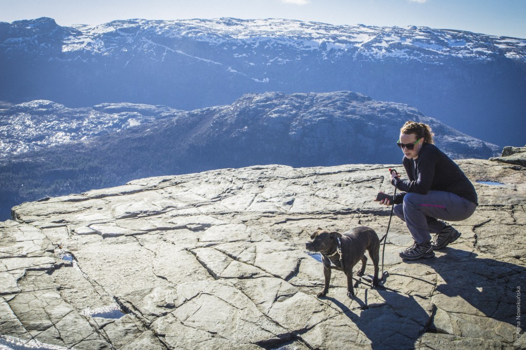 Ania-w-Podróży-2016-Norwegia-Preikestolen-BLOG-22