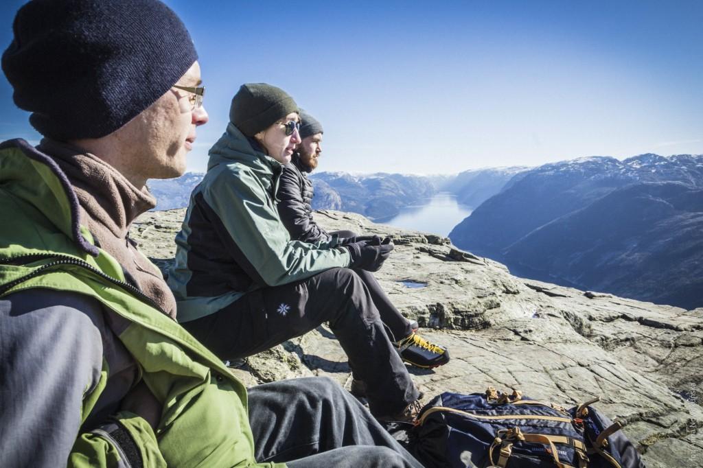 Ania-w-Podróży-2016-Norwegia-Preikestolen-BLOG-23