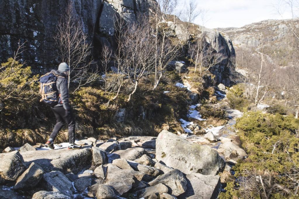 Ania-w-Podróży-2016-Norwegia-Preikestolen-BLOG-24