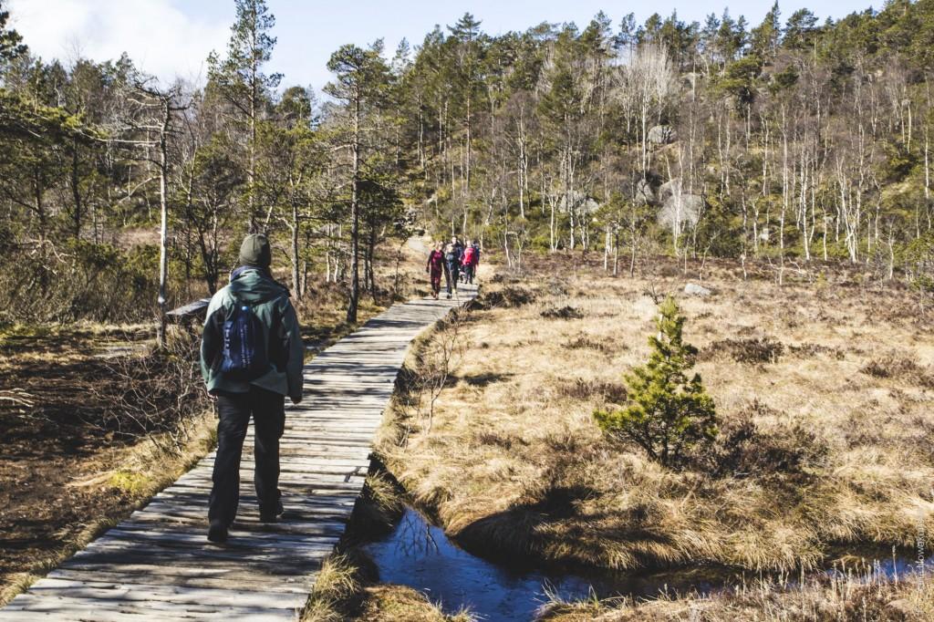 Ania-w-Podróży-2016-Norwegia-Preikestolen-BLOG-27