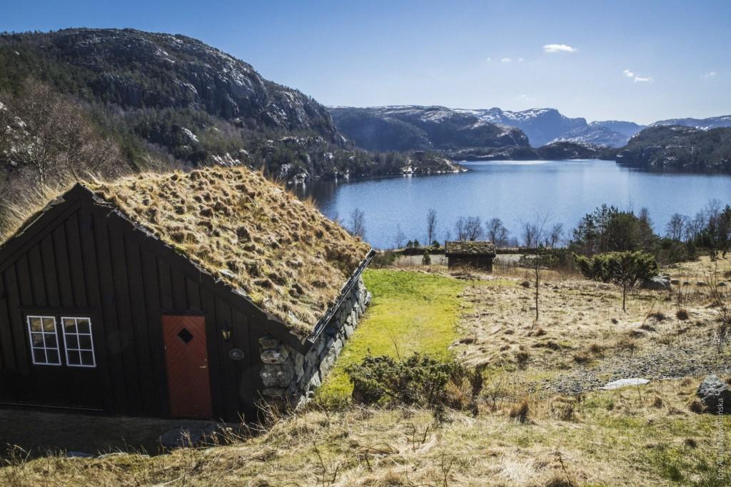 Ania-w-Podróży-2016-Norwegia-Preikestolen-BLOG-28