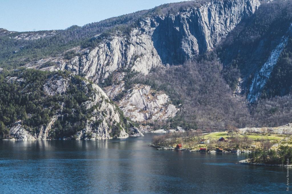Ania-w-Podróży-2016-Norwegia-Preikestolen-BLOG-29