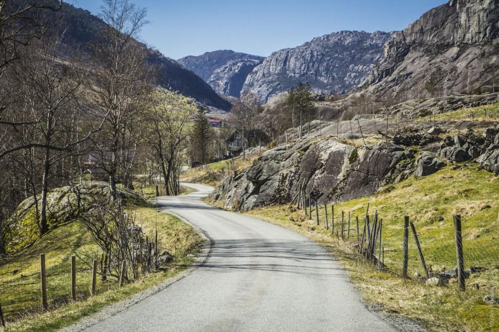 Ania-w-Podróży-2016-Norwegia-Preikestolen-BLOG-37