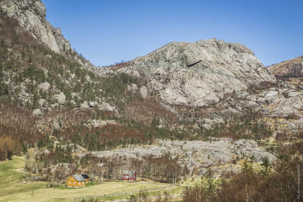 Ania-w-Podróży-2016-Norwegia-Preikestolen-BLOG-39