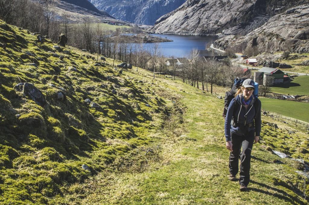 Ania-w-Podróży-2016-Norwegia-Preikestolen-BLOG-41