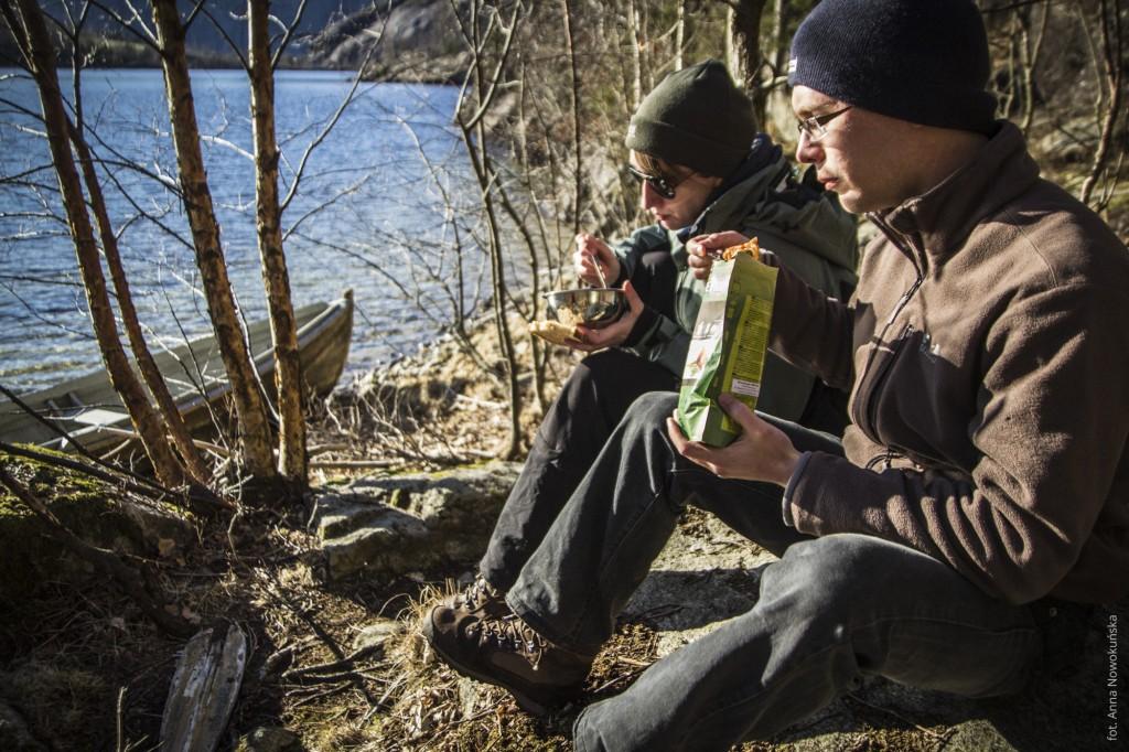 Ania-w-Podróży-2016-Norwegia-Preikestolen-BLOG-51
