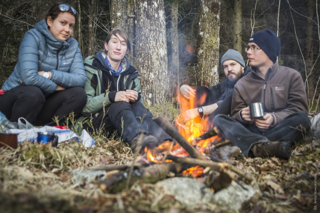 Ania-w-Podróży-2016-Norwegia-Preikestolen-BLOG-65