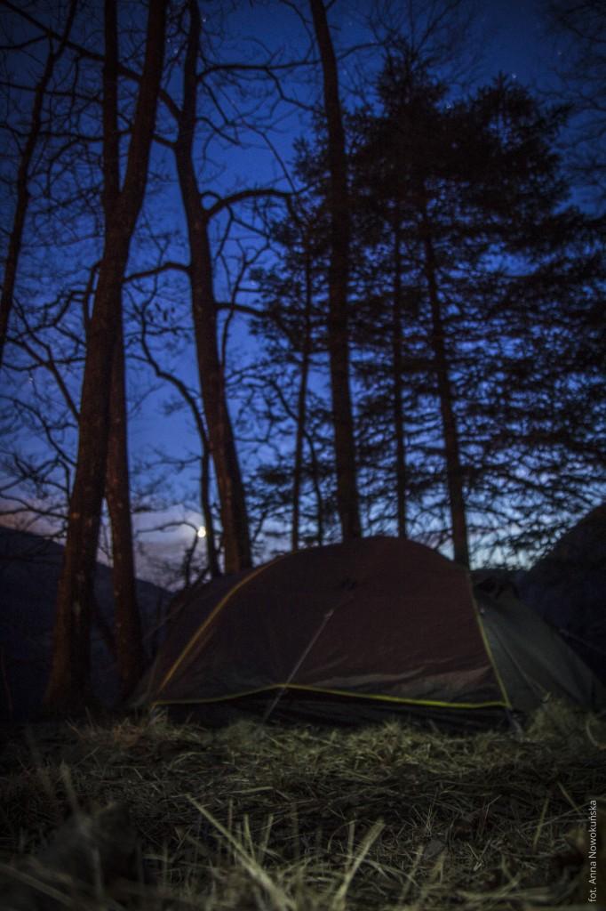 Ania-w-Podróży-2016-Norwegia-Preikestolen-BLOG-69