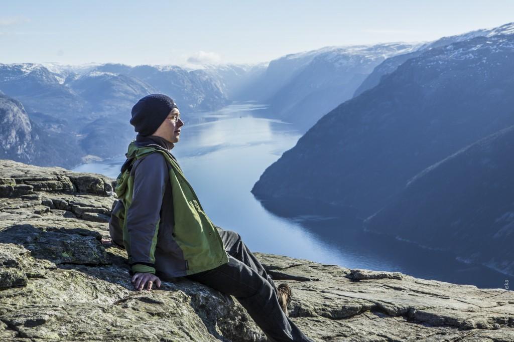 Ania-w-Podróży-2016-Norwegia-Preikestolen-BLOG-7