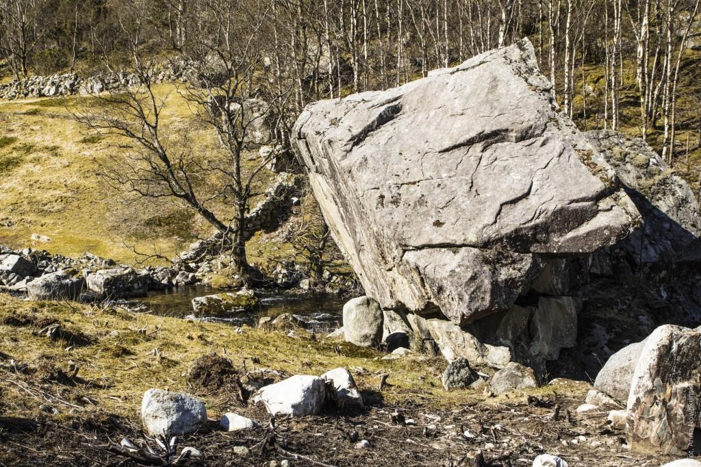 Ania-w-Podróży-2016-Norwegia-Preikestolen-BLOG-72