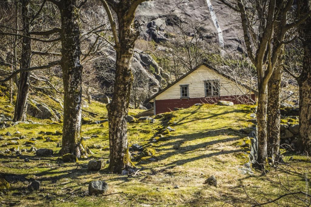 Ania-w-Podróży-2016-Norwegia-Preikestolen-BLOG-73