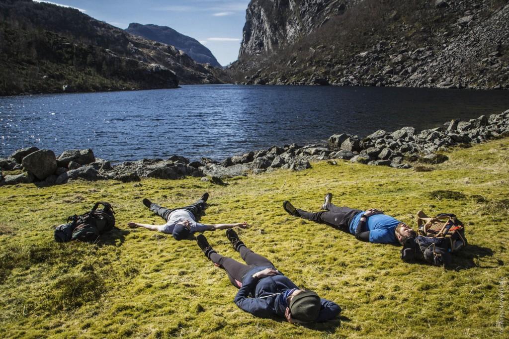 Ania-w-Podróży-2016-Norwegia-Preikestolen-BLOG-74