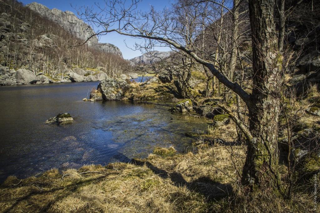 Ania-w-Podróży-2016-Norwegia-Preikestolen-BLOG-77
