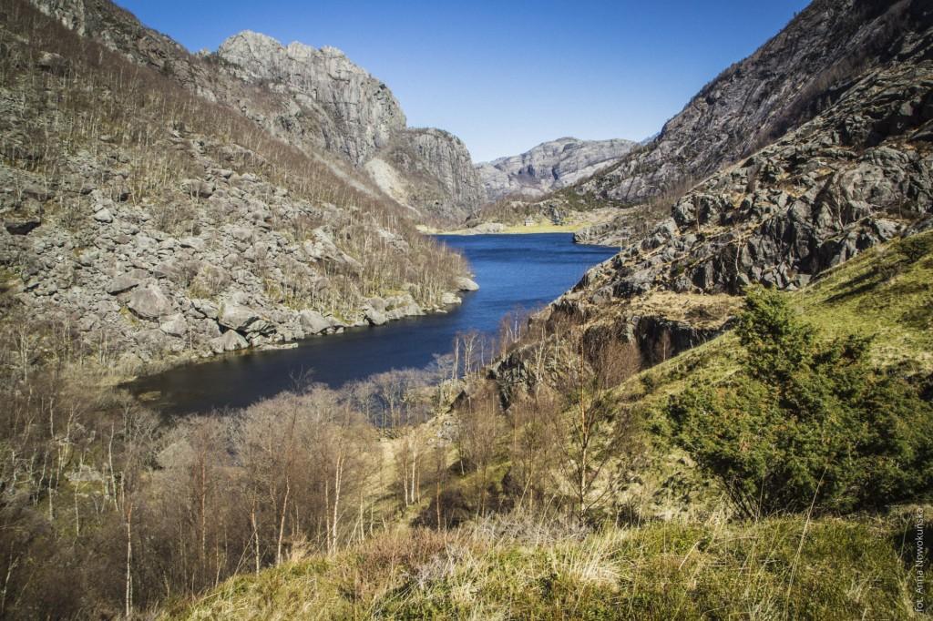 Ania-w-Podróży-2016-Norwegia-Preikestolen-BLOG-79