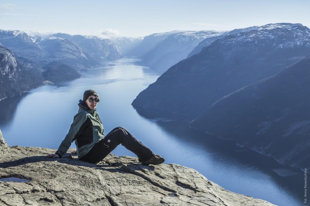 Ania-w-Podróży-2016-Norwegia-Preikestolen-BLOG-8