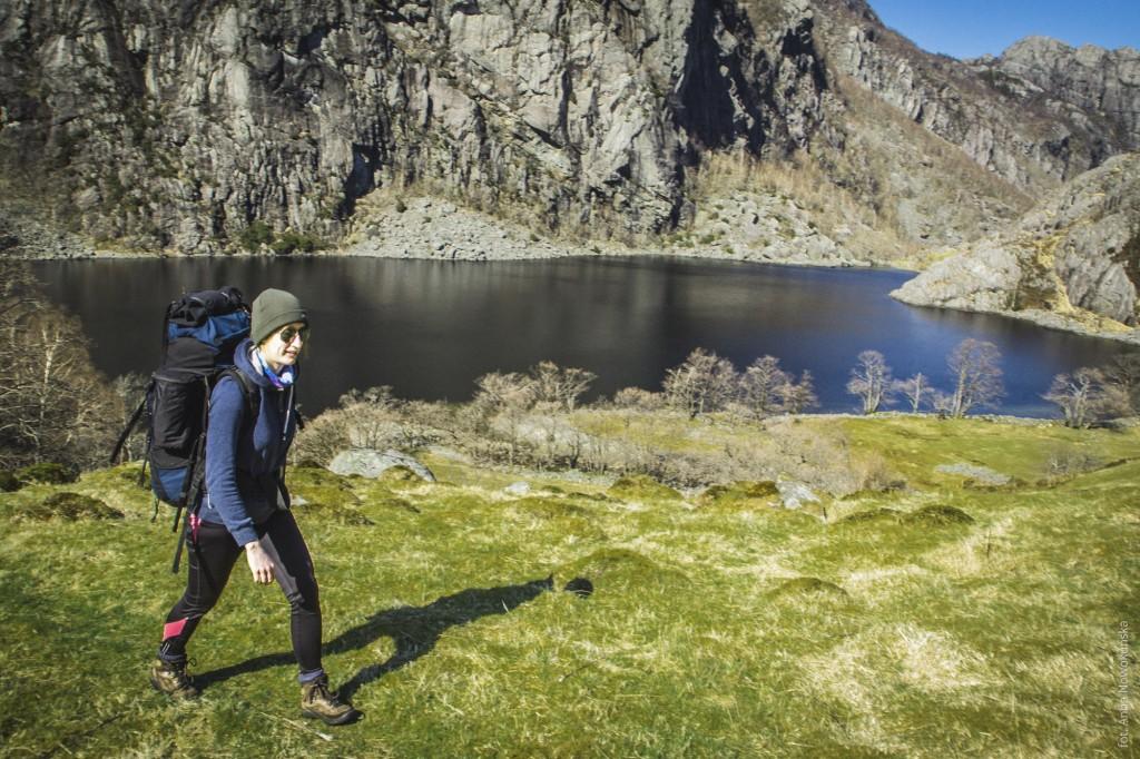 Ania-w-Podróży-2016-Norwegia-Preikestolen-BLOG-82
